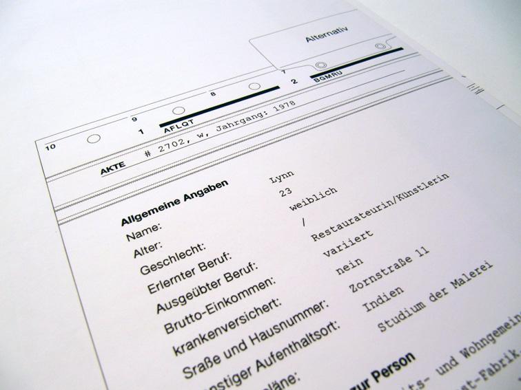 http://svenia-andresen.de/files/gimgs/37_anders03.jpg