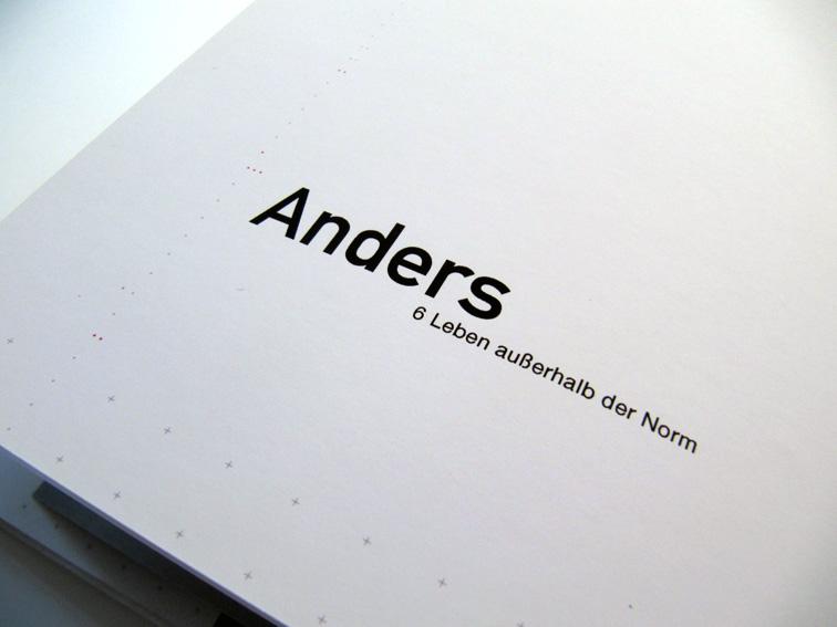 http://svenia-andresen.de/files/gimgs/37_anders07.jpg