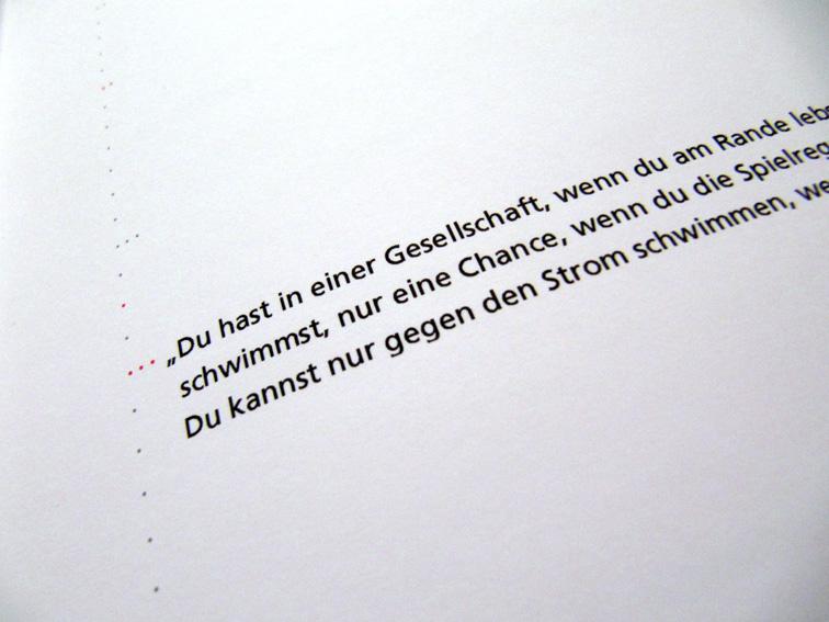 http://svenia-andresen.de/files/gimgs/37_anders08.jpg