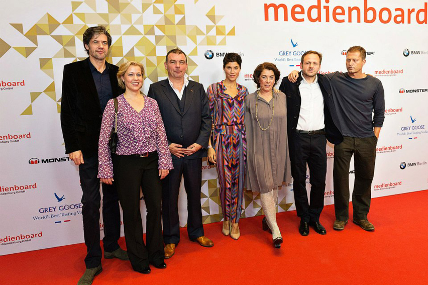 http://svenia-andresen.de/files/gimgs/68_berlinale02.jpg