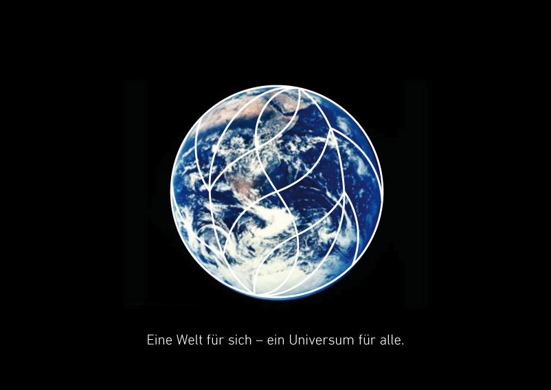 http://svenia-andresen.de/files/gimgs/71_03gswelt.jpg