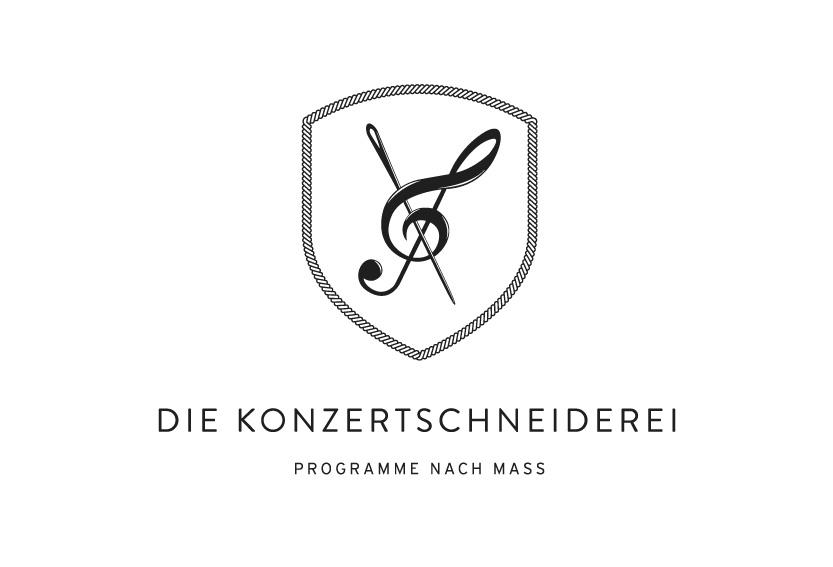 http://svenia-andresen.de/files/gimgs/72_logo.jpg