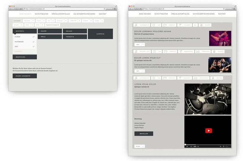 http://svenia-andresen.de/files/gimgs/72_screen4.jpg