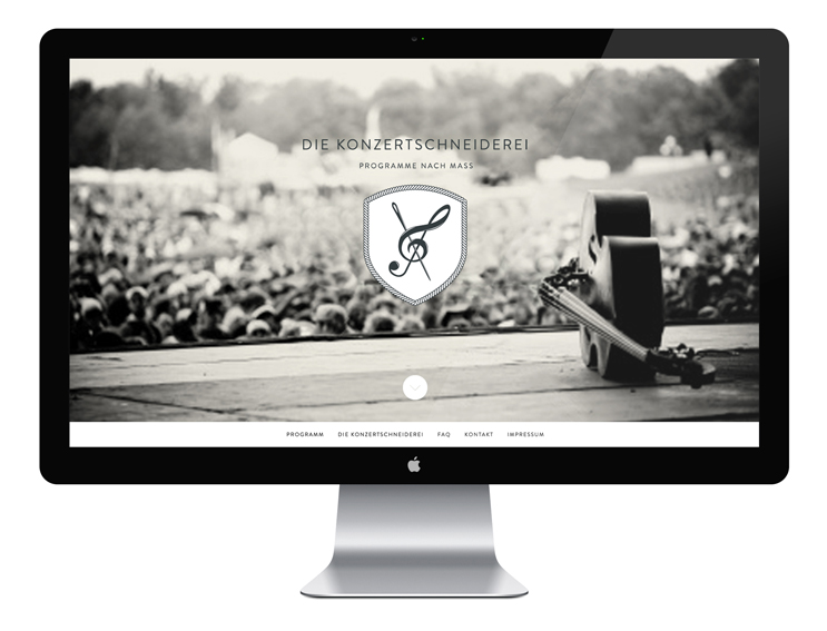http://svenia-andresen.de/files/gimgs/72_startscreen.jpg